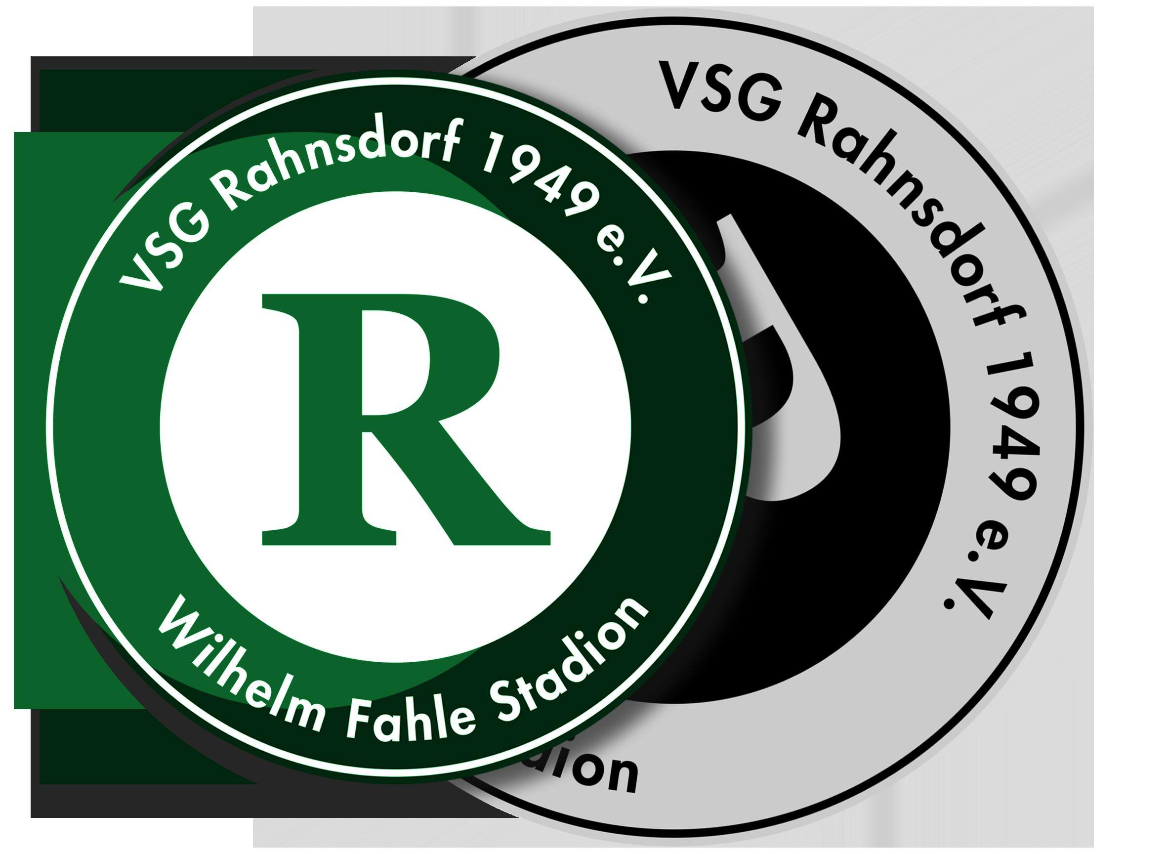 VSG Rahnsdorf 1949 e.V.